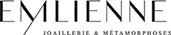 emylienne.com - Créateur de bijoux